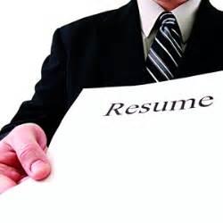 Kevin Charles Schlaufman PhD: Resume