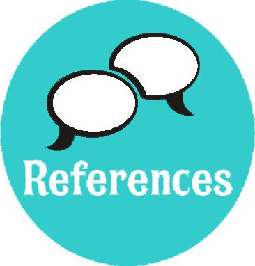 resume-format-sample-assistant-property-management-nsf-Nsf