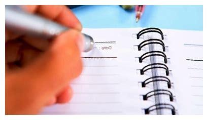 Reducing Stress Essay Example Graduateway
